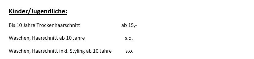 © Björn Mentler Friseure, Bjoern Mentler Friseure, Berlin, Mitte, Tiergarten, Ombre, Balayage, Bart, Bärte, Barber, Frisör 10559, Friseur 10559, Frisör 10555, Friseur 10555, Frisör 10551, Friseur 10551, Frisör 10553, Friseur 10553, Frisör 10557, Friseur 10557, Friseur Moabit, Friseur Berlin, Friseur Turmstraße, Frisör Lübecker Str., Frisör, Friseur, Björn Mentler, Bjoern Mentler, Berlin, Moabit, Schneiden, Färben, Waschen, Coiffeur