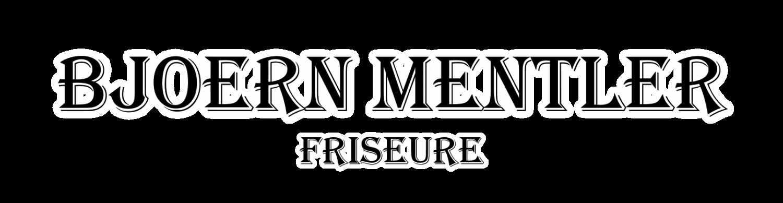 BM Friseure