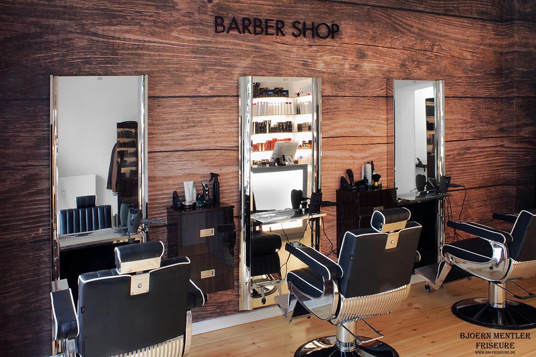 Friseur Q Berlin ~ Am Besten Inspirierend über Frisur